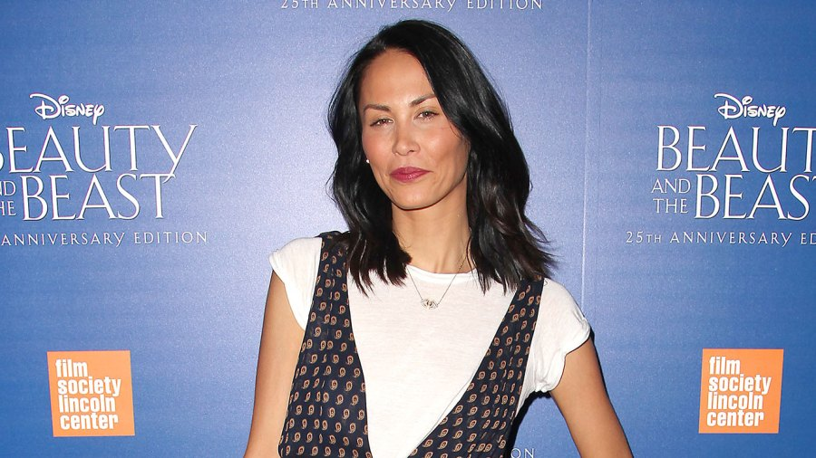 RHONY Alum Jules Wainstein Ask to Submit to Drug Testing