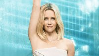 Reese Witherspoon Opens About Being Assaulted and Harassed in Vanity Fair