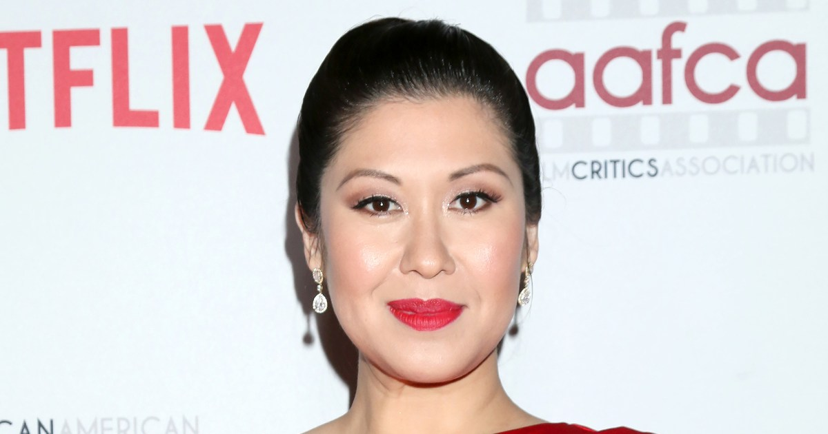 Ruthie Ann Miles Gives Birth After Losing Unborn Baby, 4-Year-Old