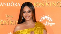 beyonce knowles cult gaia