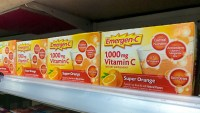 Emergen C in stock