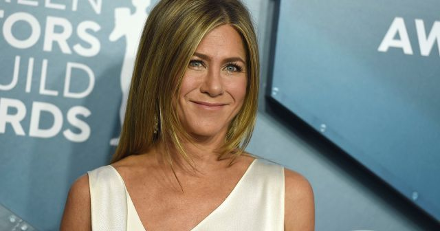 Jennifer Aniston Has Been Using This Nourishing Lip Balm for Years.jpg