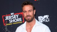 Bachelorette's Chad Johnson Faces Up to 6 Years in Prison After Being Charged With Six Misdemeanors in Domestic Violence Case