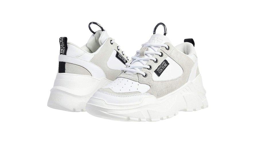 versace-chunky-sneakers