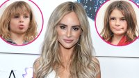 Amanda Stanton Confirms Daughters Cant See Their Dad During Quarantine