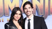Ashley Iaconetti and Jared Haibon Have Very Different Opinions About Revisiting Bachelor in Paradise Season 2