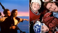 Best '90s Films to Revisit While Staying at Home