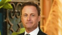 Chris Harrison Reveals Hes Turned Down Bachelor Spinoffs Past