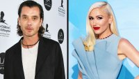 Gavin Rossdale Talks Challenges of Coparenting With Gwen Stefani Amid Quarantine