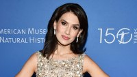 Pregnant Hilaria Baldwin Poses in Her Underwear to Show Baby Bump: 'We Are Halfway There!'