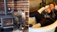 Inside Kelly Clarkson Home Quarantine Her Montana Ranch