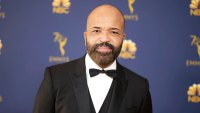 Jeffrey Wright 25 Things You Dont Know About Me