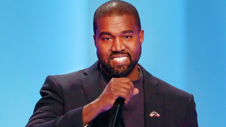 Kanye West Is Officially a Billionaire — But Disagrees With Forbes' Amount