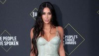 Kim Kardashian Will Auction Off Lunch With Her Family