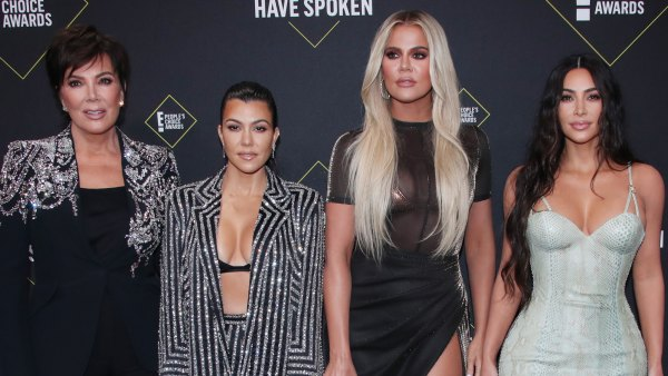 Kris-Jenner-Kourtney-Kardashian-Khloe-Kardashian-Kim-Kardashian