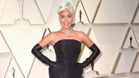 Lady Gaga Watch the 'One World: Together at Home' Concert Special Here