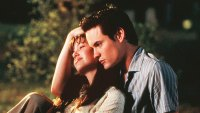 Mandy Moore and Shane West in A Walk To Remember Mandy Moore Belts Out Only Hope From A Walk to Remember