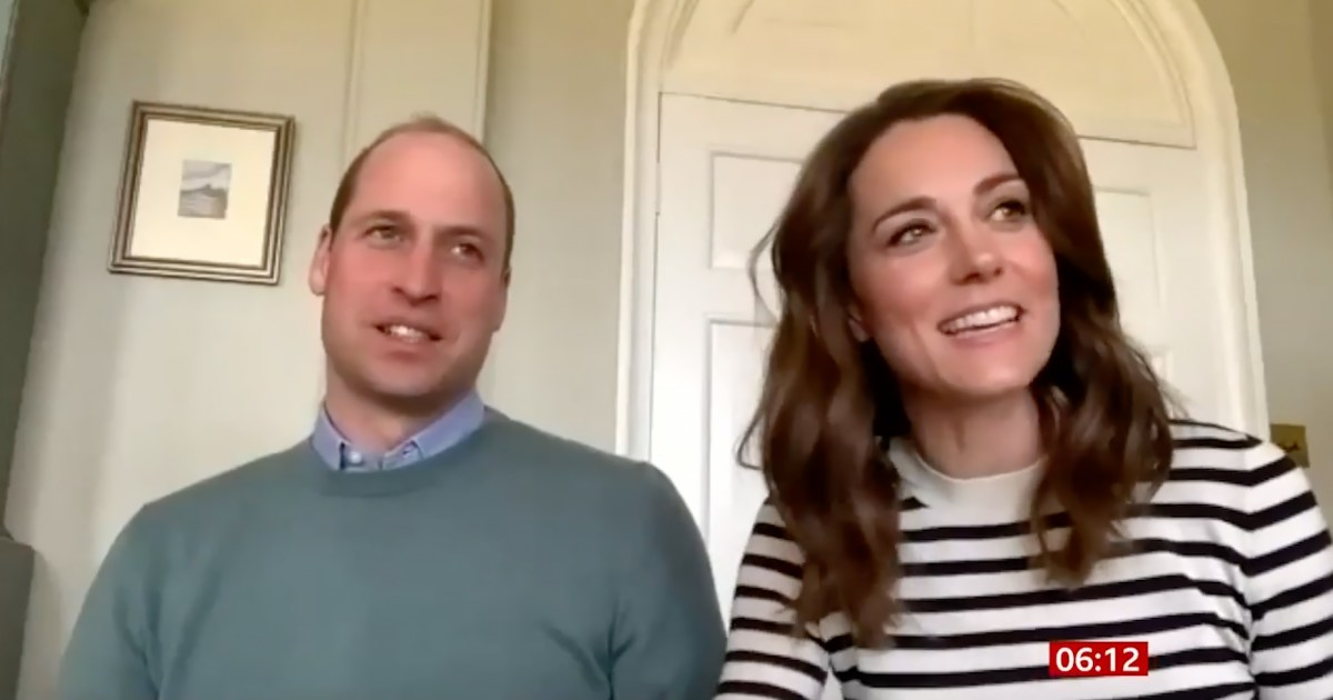 Inside Anmer Hall where Prince William and Kate Middleton ... |Prince William And Kate House