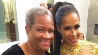 'RHOA' Alum Sheree Whitfield's Mom Found Safe After Going Missing