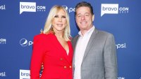 RHOC's Vicki Gunvalson Says Wedding Is Postponed Due to Coronavirus Pandemic