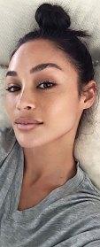 Stars At Home - Cara Santana