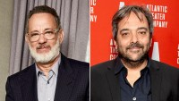Tom Hanks Pays Tribute to That Thing You Do Songwriter Adam Schlesinger