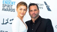 Vanderpump Rules' Randall Emmett Pays Tribute to Lala Kent on What Would Have Been Their Wedding Day