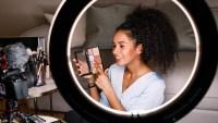 ring-light-makeup-tutorial