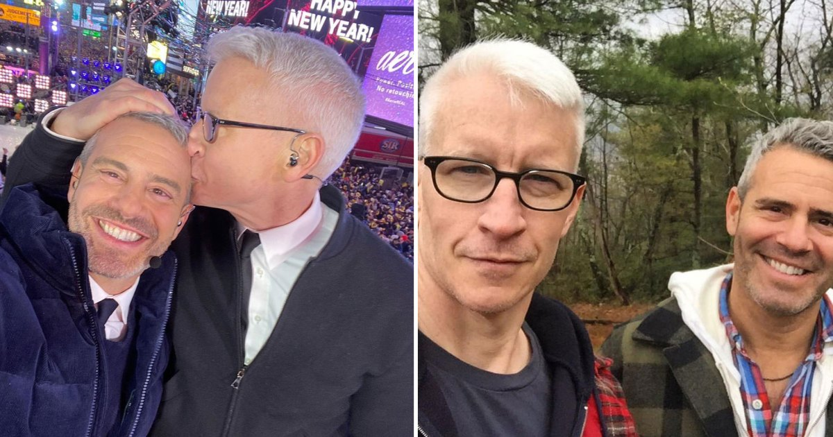 Andy-Cohen-and-Anderson-Cooper-Sweetest-BFF-Moments.jpg?crop=74px,0px,1856px,975px&resize=1200,630&ssl=1&quality=86&strip=all