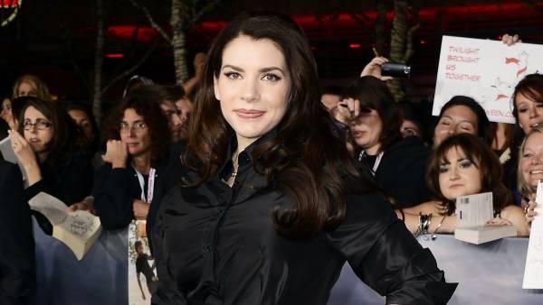 Author Stephanie Meyer to Release New Companion Novel Twilight