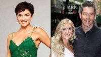 Bekah Martinez Reveals She Made Amends With Arie Lauren Post-Bachelor