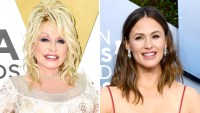 Dolly Parton Jennifer Garner, and Other Celebs Who Can Read to Your Kids During Quarantine