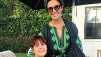 How Demi Moores Daughter Tallulah Reconciled With Her Mom