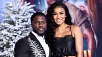 Kevin Hart Opens Up About Fixing His Marriage After Cheating Scandal