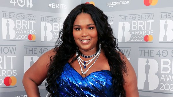 Lizzo Style File
