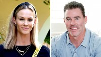 Meghan and Jim Edmonds Custody Battle Gets Even Messier Due to Pandemic
