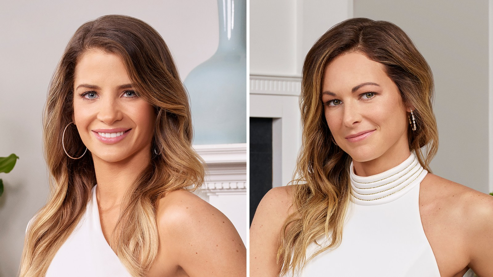 Southern Charm S Naomie Implies She And Chelsea Aren T Returning