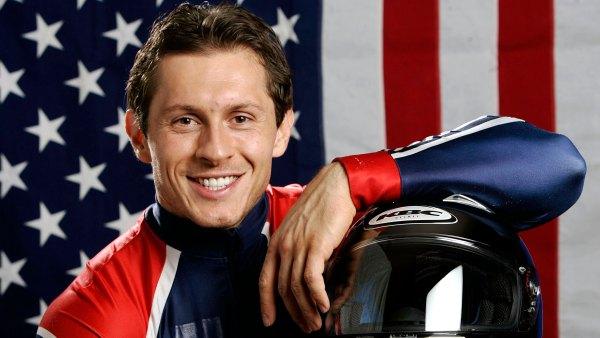 Pavle Jovanovic Dead Former US Olympic Bobsledder Dies Suicide 43