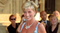 Royal Photographer Tim Rooke Fondly Remembers Princess Diana Royal Albert Hall