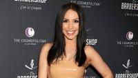 Scheana Shay Slams Vanderpump Rules Editing