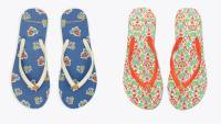 Tory Burch Flip Flop Sale
