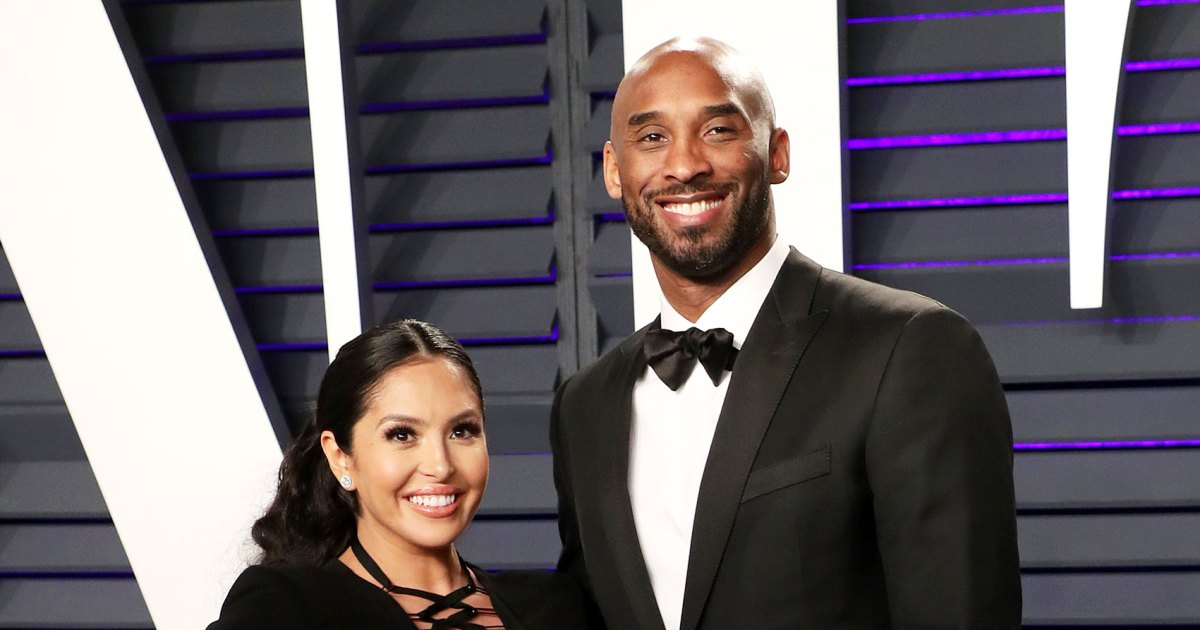 Vanessa Bryant Announces Kobe Bryant Next Novel Geese Are Never Swans jpg?crop=131px,0px,1701px,893px&resize=1200,630&ssl=1.'