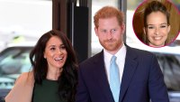 What Meghan Markle and Prince Harry Biggest Adjustments Will Be After LA Move According to Marissa Hermer
