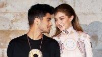 George 'the Jeweler' Khalife on the Meaning Behind Gigi Hadid, Zayn Malik's Evil Eye Bracelets