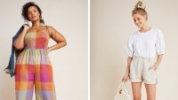 anthropologie-spring-pieces-sale