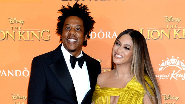 Beyonce and Jay-Z Best Parenting Quotes About Raising Blue Ivy, Sir and Rumi