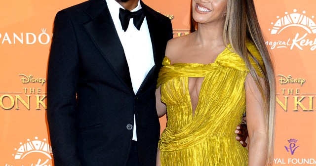 Beyonce and Jay-Z's Relationship Timeline: From Young Love to Power Couple.jpg