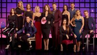 Cast Stassi Schroeder Vanderpump Rules Controversy