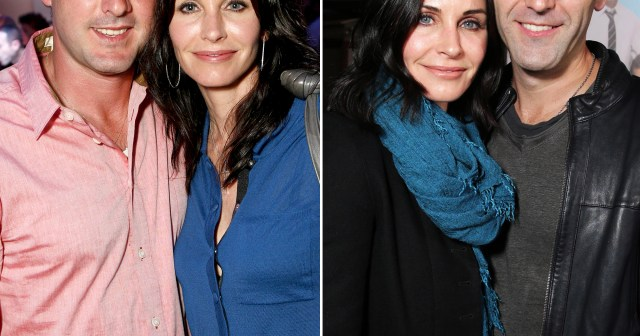 Courteney Cox's Dating History: From Michael Keaton and David Arquette to Johnny McDaid.jpg