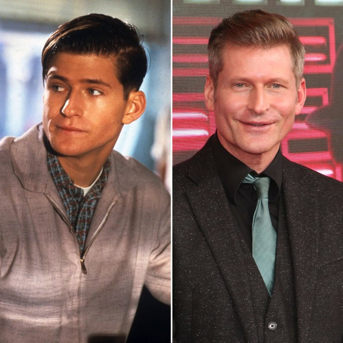 Back to the Future' Cast: Where Are They Now?